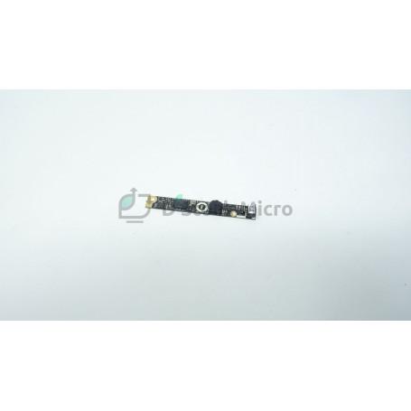 Webcam AI009049000 pour HP G72-150EF