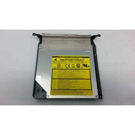 Lecteur 678-0554A pour iMac...