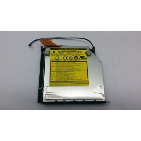 Lecteur 678-0524D pour iMac A1225