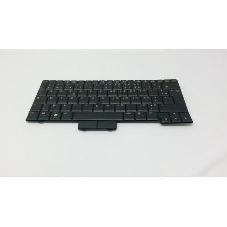 Clavier 510565-051 pour HP Elitebook 2530p
