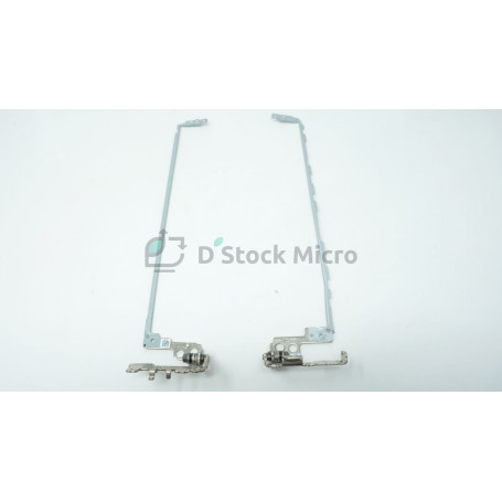 Hinges  for HP 15-BS083NF