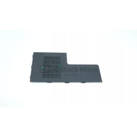 dstockmicro.com Capot de service 1A26HC00600G pour HP G62-B70EB