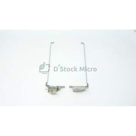 Hinges 1A01EQ700 for HP G62-B70EB