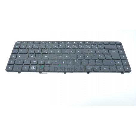 Keyboard LX6 for HP Pavilion DV6-3065SF