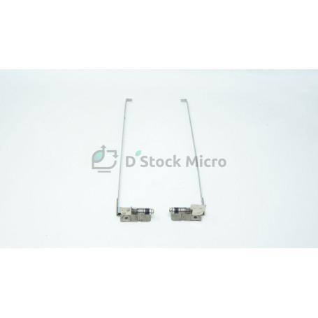 Hinges FBLX9034010 for HP DV7-4162ef