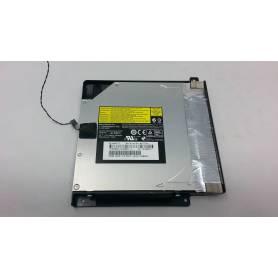 Optical disk drive...