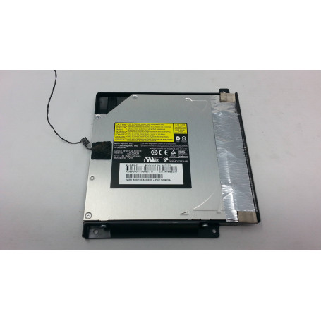 Optical disk drive 678-0587D for iMac A1312