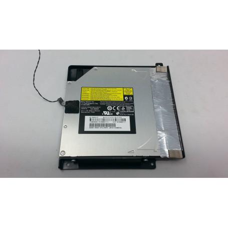 Lecteur 678-0587D pour iMac A1312