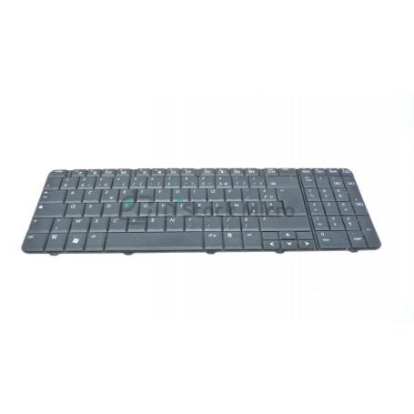 Keyboard NSK-HAA0F for HP Compaq CQ60