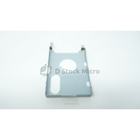 Caddy  for Acer Aspire 5742G