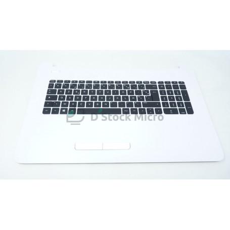 Keyboard - Palmrest 856698-051 for HP 17-Y041NF