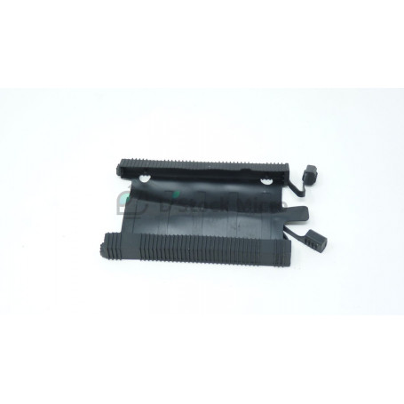 Caddy 778192-005 for HP 17-Y041NF