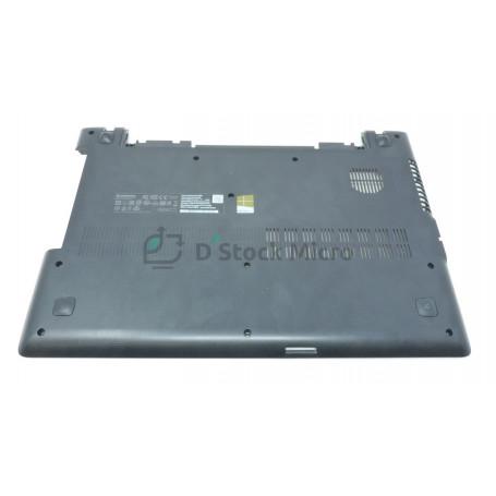 Cover bottom base AP10E000700SLH1 for Lenovo Ideapad 100-15iBD