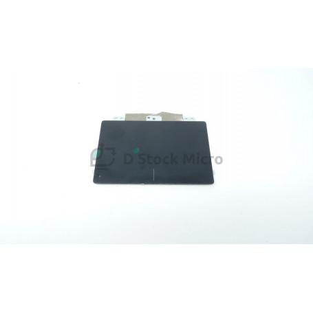 dstockmicro.com Touchpad 3RST7TALV00 for Lenovo Ideapad Flex 15