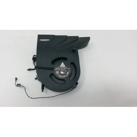 Ventilateur 610-0064 pour iMac A1132
