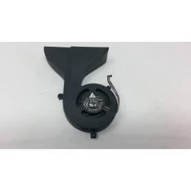 Fan 603-8690 for iMac A1173