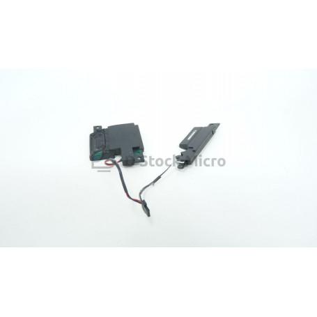 Hauts-parleurs  pour Acer Aspire 1410-233G32n