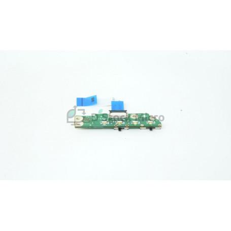 dstockmicro.com Wireless switch board 3RZH7LB0000 for Acer Aspire 1410-233G32n