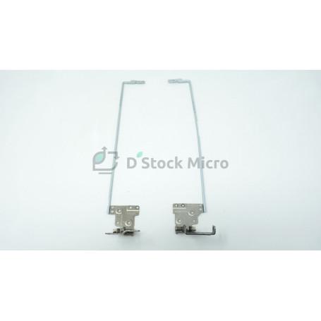 Hinges AM0TM000220 for Lenovo G50-45