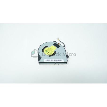 Ventilateur DC2800092S0 pour Lenovo G50-45