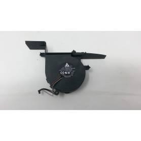 Fan 603-6924 for iMac A1174