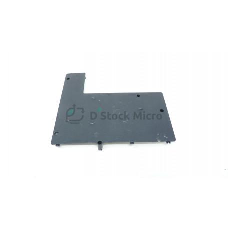 dstockmicro.com Cover bottom base WIS604CG0700 for Acer Aspire 5738ZG-454G50Mnbb