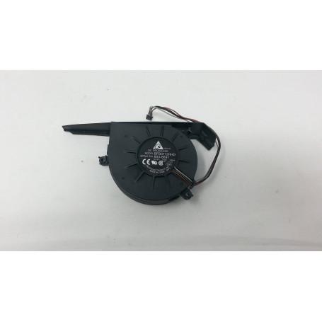 Ventilateur 603-8691 pour iMac A1174
