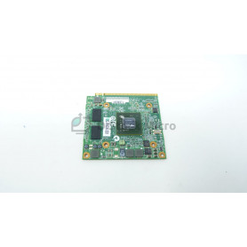 Graphic card NVIDIA GEFORCE...