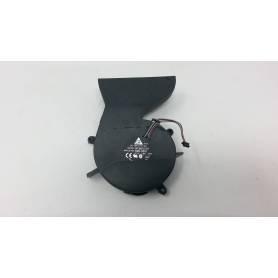 Fan 620-3551 for iMac A1174