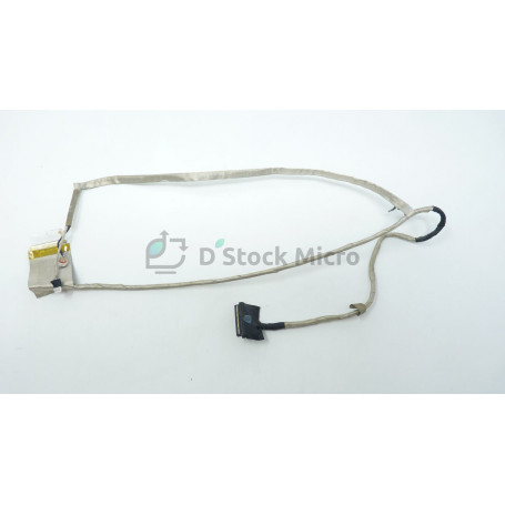 Screen cable 1422-0110000 for Acer Aspire 7739ZG-P624G75Mikk