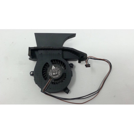 Ventilateur 603-6903 pour iMac A1208
