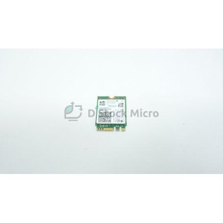 Carte wifi 20200418