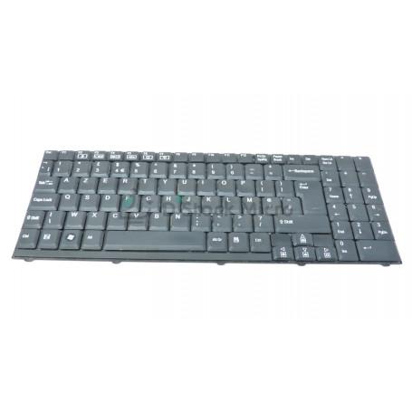 Clavier MP-03756GB-4424 pour Medion E6210