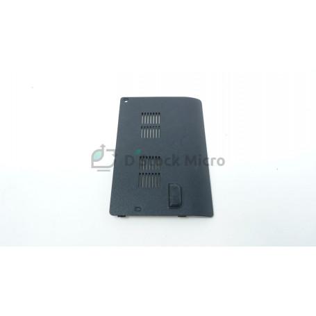 dstockmicro.com Cover bottom base 31.4AF02.001 for Medion E6210