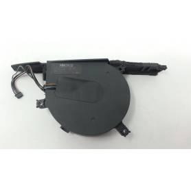Fan 620-3335 for iMac A1208