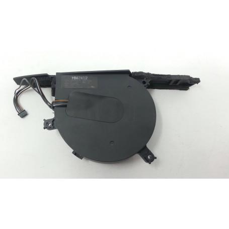 Ventilateur 620-3335 pour iMac A1208