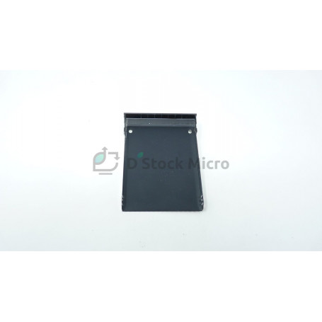 Caddy 0M6713 for DELL Inspiron 1545