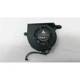 Fan 620-4322 for iMac A1224