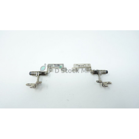 Hinges  for Sony PCG-7Y1M