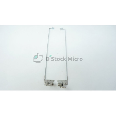 Hinges 60.4MR11.XXX for Sony SVE171G12M