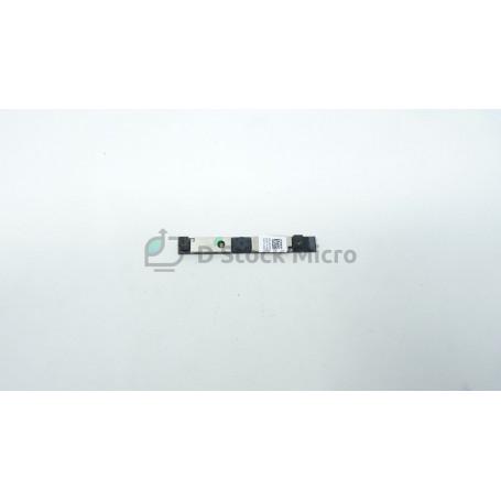 Webcam 0V359T pour DELL Inspiron 5559