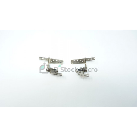 Hinges  for Sony PCG-71511M