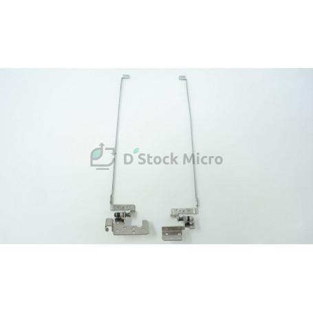 Hinges 13N0-7NM0201YXFR12 for Packard Bell ENLE11BZ-11204G50Mnks