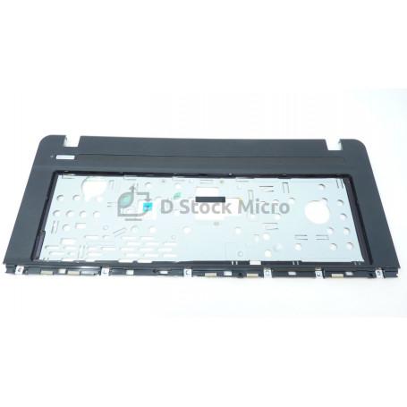 Palmrest 13N0-A8A0301 pour Packard Bell ENLE11BZ-11204G50Mnks