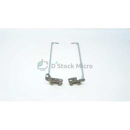 Hinges SNR-L for Packard Bell ENTE69KB-12504G50Mnsk