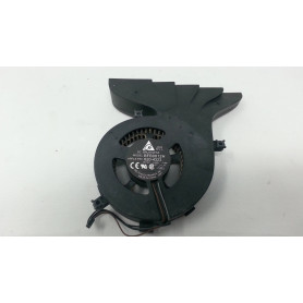 Fan 620-4323 for iMac A1224