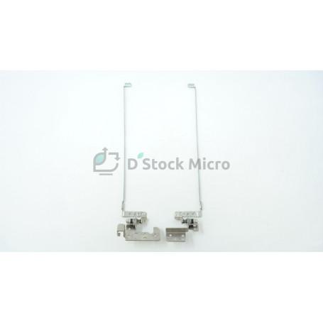 Hinges 13N0-7NM0202 for Packard Bell ENLE11BZ-E304G50Mnks