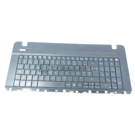 Palmrest - Clavier 13N0-13N0-A8A0301 pour Packard Bell ENLE11BZ-E304G50Mnks