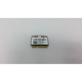 Wifi card BCM943228HM4L