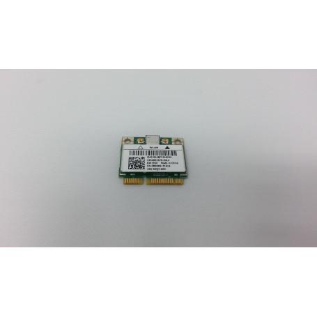 dstockmicro.com - Carte wifi DELL BCM943228HM4L  Precision M6500 BCM943228HM4L